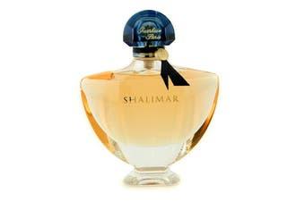 Guerlain Shalimar EDT Spray 90ml/3oz