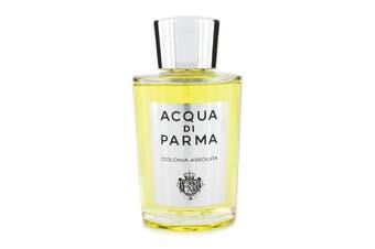 Acqua Di Parma Colonia Assoluta EDC Spray 180ml/6oz