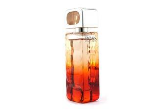 Hugo Boss Boss Orange Sunset EDT Spray 30ml/1oz