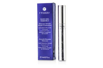 By Terry Mascara Terrybly Growth Booster Mascara - # 1 Black Parti-Pris 8ml/0.27oz