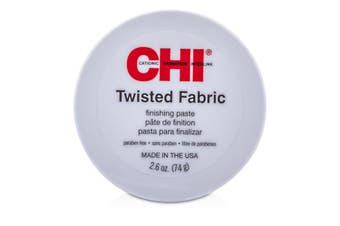CHI Twisted Fabric (Finishing Paste) 74g/2.6oz
