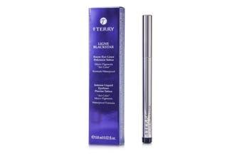 By Terry Ligne Blackstar Intense Liquid Eyeliner Waterproof - # 1 So Black 0.8ml/0.02oz