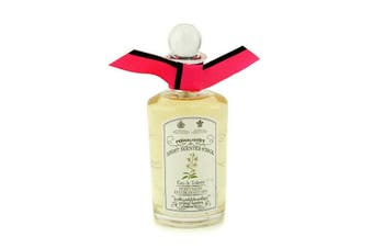 Penhaligon's Night Scented Stock EDT Spray 100ml/3.4oz