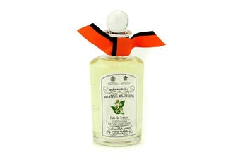 Penhaligon's Orange Blossom EDT Spray 100ml/3.4oz