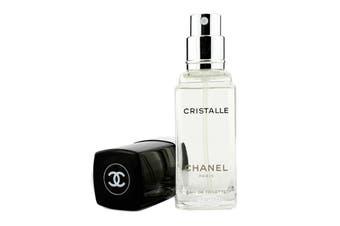 Chanel Cristalle EDT Spray 60ml/2oz