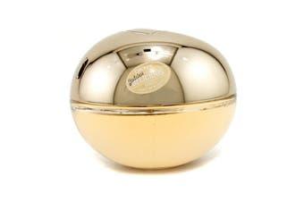 DKNY Golden Delicious EDP Spray 50ml/1.7oz