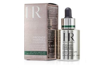 Helena Rubinstein Prodigy Powercell Foundation SPF 15 - # 22 Rose Apricot 30ml/1oz