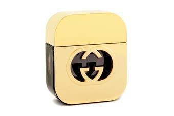 Gucci Guilty Intense EDP Spray 50ml/1.6oz