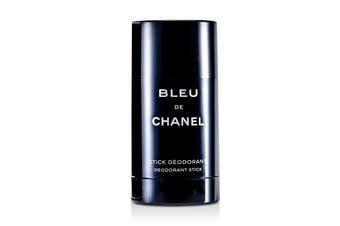 Chanel Bleu De Chanel Deodorant Stick 75ml/2.5oz