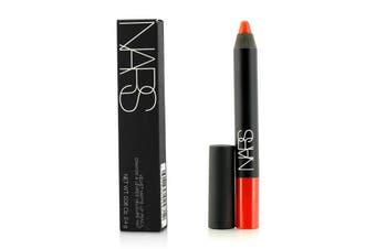 NARS Velvet Matte Lip Pencil - Red Square 2.4g/0.08oz