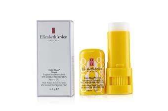 Elizabeth Arden Eight Hour Cream Targeted Sun Defense Stick SPF 50 Sunscreen PA+++ 6.8g/0.24oz