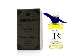 Penhaligon's Esprit Du Roi EDT Spray 100ml/3.4oz