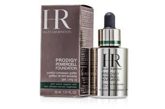 Helena Rubinstein Prodigy Powercell Foundation SPF 15 - # 30 Gold Cognac 30ml/1oz
