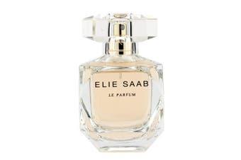 Elie Saab Le Parfum EDP Spray 50ml/1.6oz
