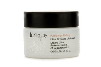Jurlique Purely Age-Defying Ultra Firm And Lift Cream 50ml/1.7oz