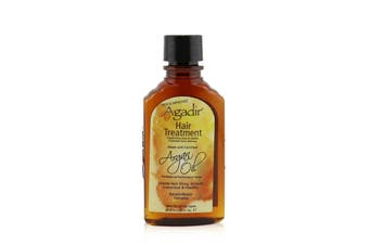 Agadir Argan Oil Hair Treatment (Ideal For All Hair Types) 66.5ml/2.25oz