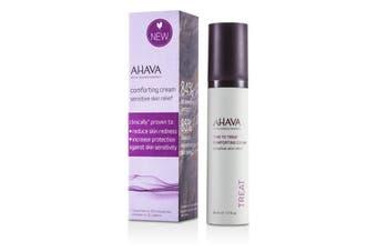 Ahava Time To Treat Comforting Cream 50ml/1.7oz