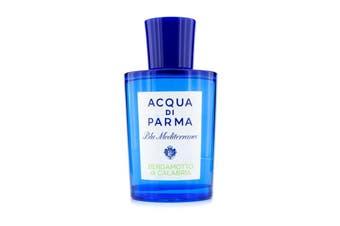 Acqua Di Parma Blu Mediterraneo Bergamotto Di Calabria EDT Spray 150ml/5oz