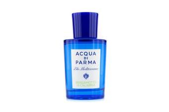 Acqua Di Parma Blu Mediterraneo Bergamotto Di Calabria EDT Spray 75ml/2.5oz