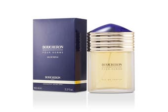 Boucheron EDP Spray 100ml/3.3oz