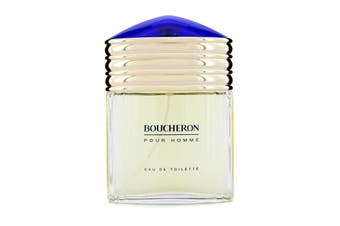 Boucheron EDT Spray 100ml/3.3oz
