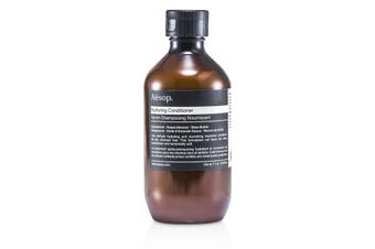Aesop Nurturing Conditioner (For Dry  Stressed or Chemically Treated Hair) 200ml/7.1oz