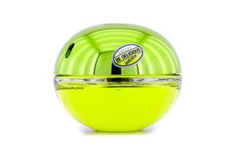 DKNY Be Delicious Eau So Intense EDP Spray 50ml/1.7oz