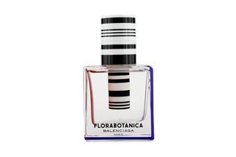 Balenciaga Florabotanica EDP Spray 50ml/1.7oz