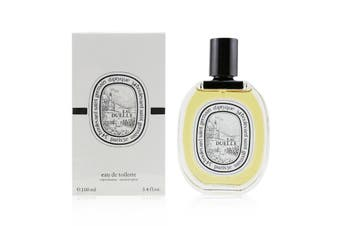 Diptyque Eau Duelle EDT Spray 100ml/3.4oz