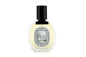 Diptyque Eau Duelle EDT Spray 50ml/1.7oz