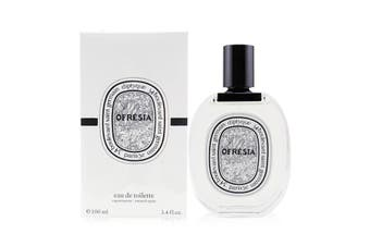 Diptyque Ofresia EDT Spray 100ml/3.4oz
