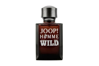 Joop Wild EDT Spray 75ml/2.5oz