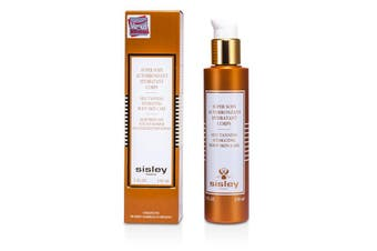 Sisley Self Tanning Hydrating Body Skincare 150ml/5oz