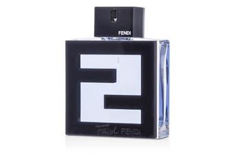 Fendi Fan Di Fendi Pour Homme Acqua EDT Spray 100ml/3.3oz