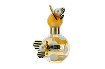 Marc Jacobs Honey EDP Spray 50ml/1.7oz