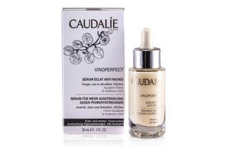 Caudalie Vinoperfect Radiance Serum 30ml/1oz