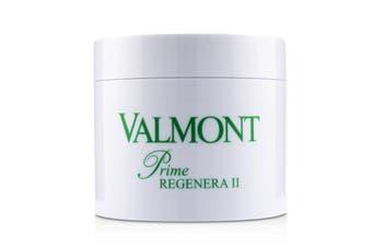 Valmont Prime Regenera II (Intense Nutrition and Repairing Cream) (Salon Size) 200ml/7oz