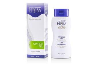 Nisim NewHair Biofactors Styling Gel 180ml/6oz