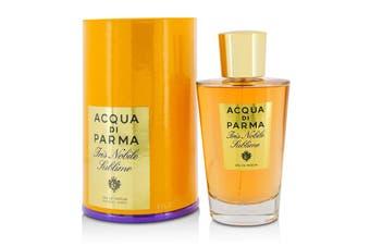 Acqua Di Parma Iris Nobile Sublime EDP Spray 120ml/4oz