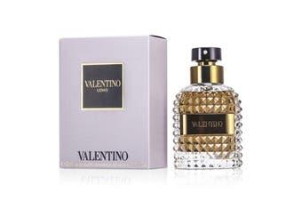 Valentino Valentino Uomo EDT Spray 50ml/1.7oz