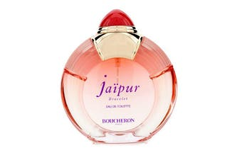 Boucheron Jaipur Bracelet EDT Spray (Limited Edition) 100ml/3.3oz