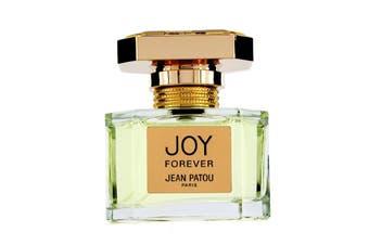 Jean Patou Joy Forever EDP Spray 30ml/1oz