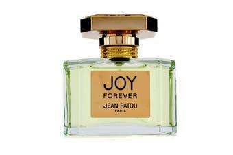 Jean Patou Joy Forever EDP Spray 50ml/1.6oz