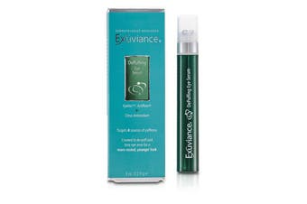 Exuviance DePuffing Eye Serum 6ml/0.2oz