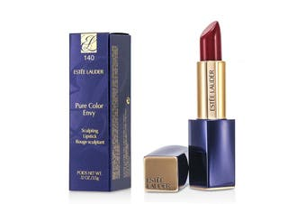 Estee Lauder Pure Color Envy Sculpting Lipstick - # 140 Emotional 3.5g/0.12oz