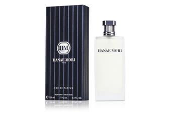 Hanae Mori Hanae Mori EDP Spray 100ml/3.4oz