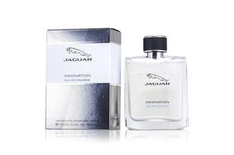 Jaguar Innovation EDC Spray 100ml/3.4oz