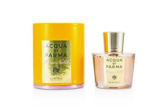 Acqua Di Parma Rosa Nobile EDP Spray 100ml/3.4oz