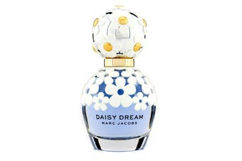 Marc Jacobs Daisy Dream EDT Spray 50ml/1.7oz
