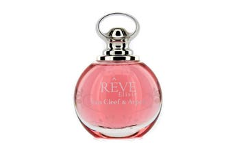 Van Cleef & Arpels Reve Elixir EDP Spray 100ml/3.3oz